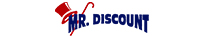 Mr. Discount Furniture - Chicago, IL Logo