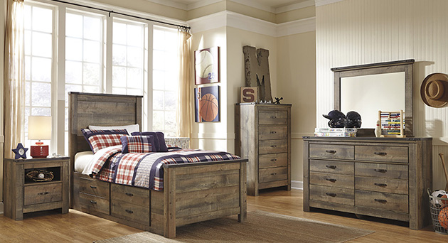 Kids Bedrooms Mr Discount Furniture Chicago IL Adorable Bedroom Furniture Chicago