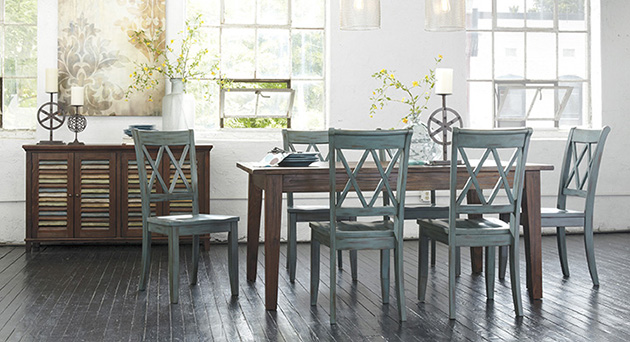 Dining Room Mr Discount Furniture